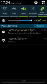 samsung-galaxy-apps-06