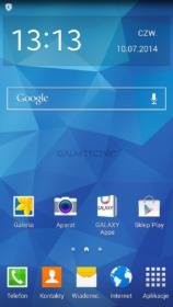 samsung-galaxy-apps-09