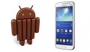 samsung-galaxy-grand-2-kitkat