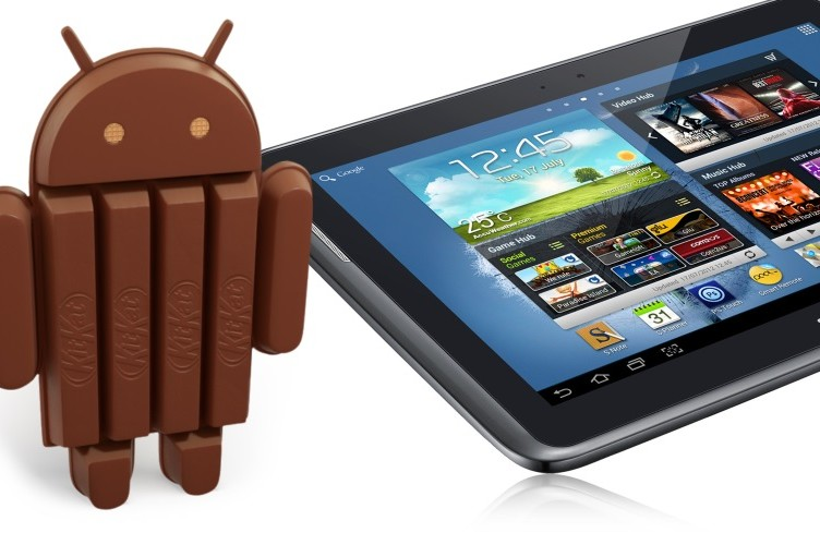 samsung-galaxy-note-10-1-kitkat-test