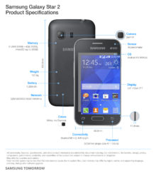 samsung-galaxy-star-2-product-specifications