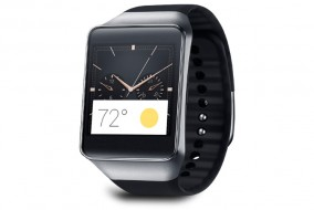 samsung-gear-live-press