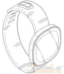 samsung-smartwatch-patent-01