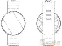 samsung-smartwatch-patent-02