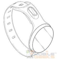 samsung-smartwatch-patent-04