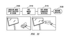 samsung-smartwatch-patent-05