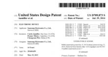 samsung-smartwatch-patent-06