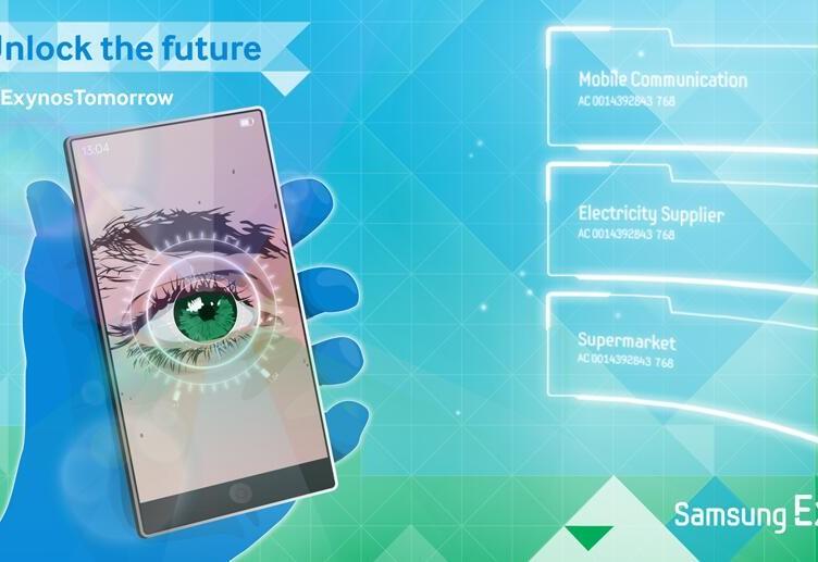samsung-unlock-the-future