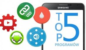top-5-aplikacji-lipiec-2014