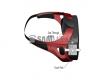 Samsung Gear VR / fot. sammobile.com