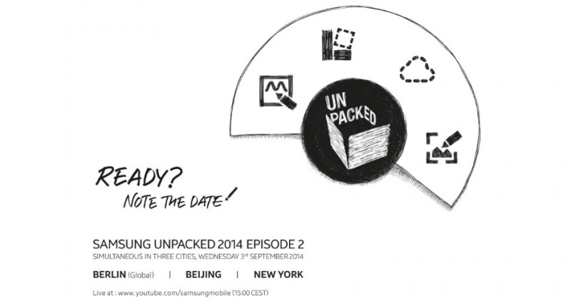 galaxy-note-4-unpacked-2014-episode-2