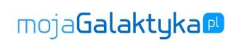 mojagalaktyka-logo