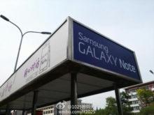 Reklama Note'a 4