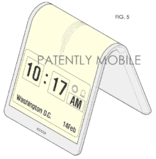 samsung-foldable-display-01