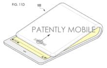 samsung-foldable-display-03
