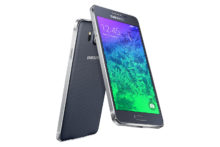 samsung-galaxy-alpha-black