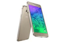 samsung-galaxy-alpha-gold