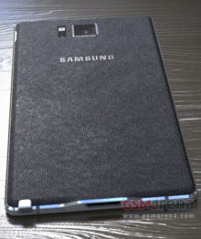 samsung-galaxy-note-4-02