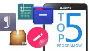 top5-aplikacji-sierpien-2014