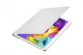 Simple Cover Samsung Galaxy Tab S