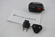 bayan-audio-soundbook-x3-recenzja-26