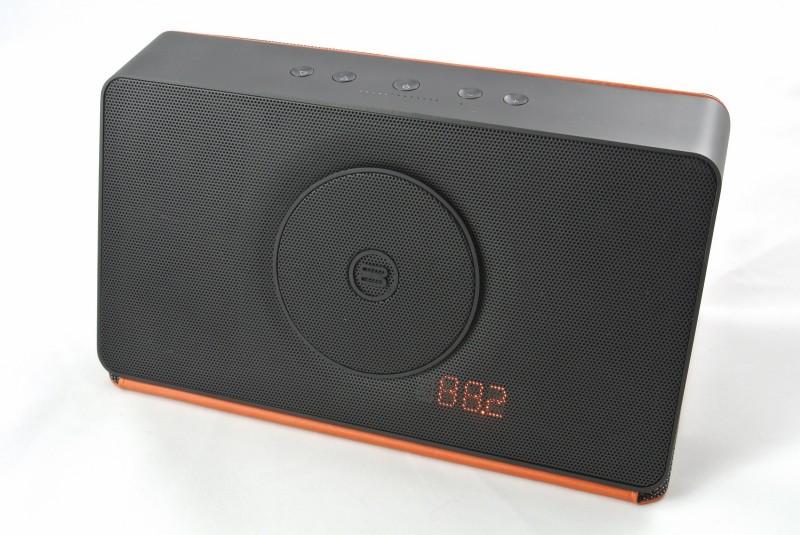 Bayan Audio Soundbook X3
