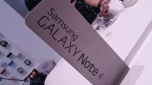 galaxy-note-4-ifa-2014-zdjecia-03