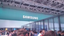galaxy-note-4-ifa-2014-zdjecia-06