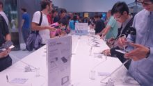 galaxy-note-4-ifa-2014-zdjecia-07
