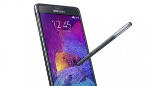 galaxy-note-4-preorder-pl