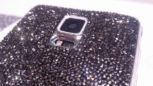 galaxy-note-4-swarovski-01