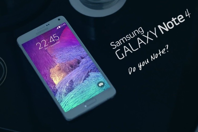 samsung-galaxy-note-4-do-you-note