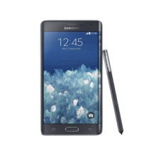 samsung-galaxy-note-edge-czarny-1
