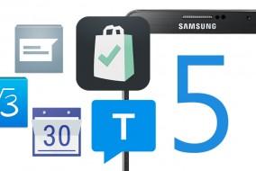 top-5-aplikacji-android-wrzesien-2014