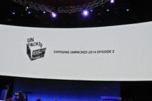 unpacked-2014-01