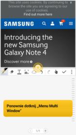 galaxy-note4-spisany-na-sukces-5