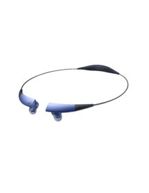 samsung-circle-blue-black-6