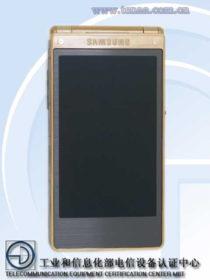 samsung-galaxy-golden-2-sm-w2015-1