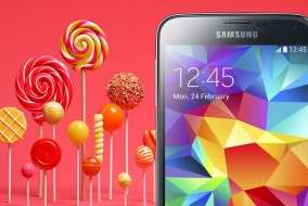 samsung-galaxy-s5-lollipop