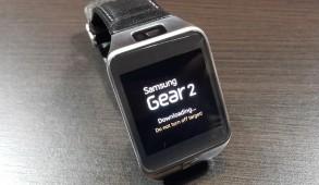 samsung-gear-2-download-mode