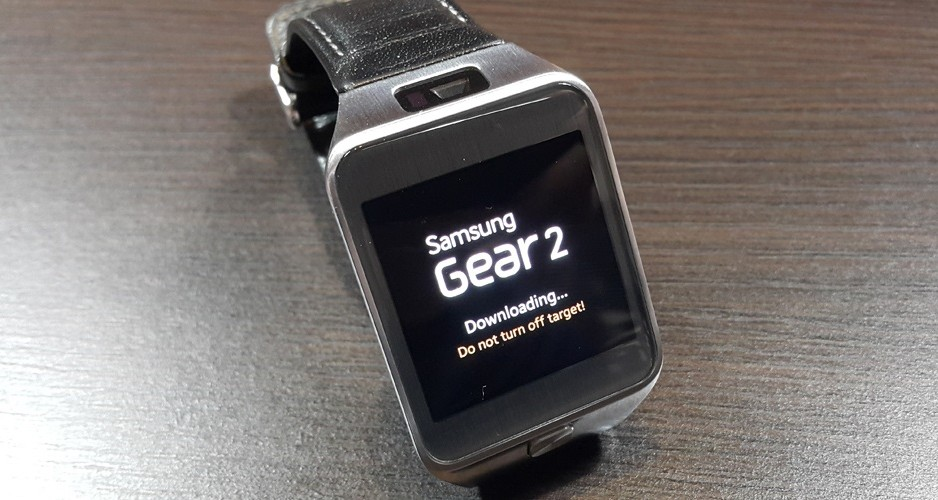 samsung-gear-2-download-mode