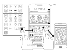 samsung-interface-patent-1