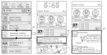 samsung-interface-patent-3