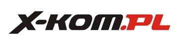 x-kom-logo