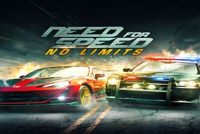 Need-For-Speed-No-Limits-01