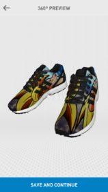 adidas-mizxflux-03