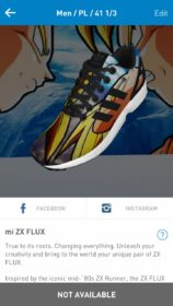 adidas-mizxflux-04