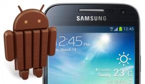 galaxy-s4-mini-android-kitkat