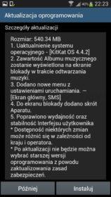 galaxy-s4-mini-kitkat-02