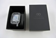 goclever-chronos-eco-04